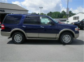 2012 Ford Expedition 2WD 4dr XLT SUV