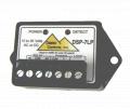 Diablo Controls DSP-7LP Microdetector