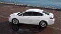 2012 Buick Verano 4dr Sdn Vehicle