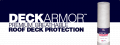Deck-Armor™ Premium Breathable Roof Deck Protection