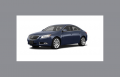 2011 Buick Regal CXL Turbo Vehicle