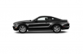 2013 Ford Mustang V6 Coupe Vehicle
