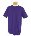 Heavyweight Blend T-shirt