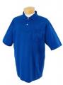 436P Polo Shirt