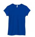 1001 T-Shirt