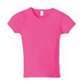 1441 T-shirt