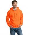 Gildan Ultra Blend Pullover Hooded Sweatshirt