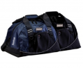 Reebok Small Dome Duffel Bag