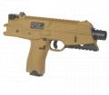 Brügger & Thomet TP9 Pistol 9mm