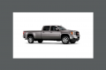 2013 GMC Sierra 2500HD Crew Cab Standard Box 4-Wheel Drive SLE Truck