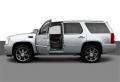 2013 Cadillac Escalade AWD Premium SUV
