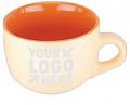 ASM1603 Ceramic Mug