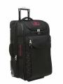 413006 Travel Bag