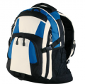 BG77 Urban Backpack