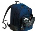 BG95 Basic Backpack