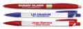 Click Style Pen