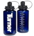 Trail Bottle
