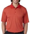 8300 Polo Shirts