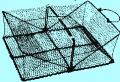 Fukui Fish Traps