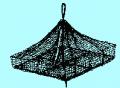 Fukui Pearl Nets