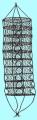 Fukui Lantern Nets