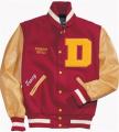 207960 Jacket