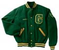 158981 Jacket