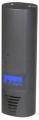 BAPI-Slim - Wireless Temperature Transmitter