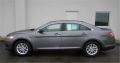 2013 Ford Taurus SE Vehicle