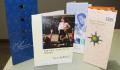 Brochure Design, Printing Service