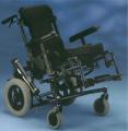 Manual Wheelchair Invacare Solara