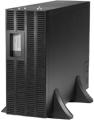 SolaHD S4KC 6000-10000 VA Industrial UPS