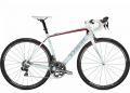 Trek Madone 7.9 WSD Bicycle