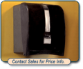 Tork Intuition Roll Towel Dispenser