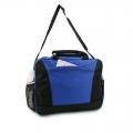 CGVBC-HZUTQ Laptop Bag