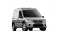 2012 Ford Transit Connect Vehicle