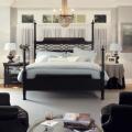 Bedroom Set ASP I88