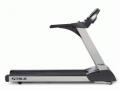 PS300 Treadmill