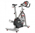 910Ic Indoor Cycle Exercise Bike