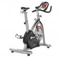 910Ic Indoor Cycle Exercise Bike