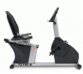 PS50 Recumbent Bike
