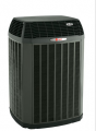 Trane XL20i Air Conditioner