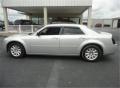 2005 Chrysler 300 Base 4 Door Sedan Vehicle