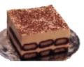 Pellman desserts