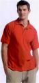 A1002 Polo Shirt