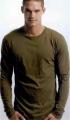 B1429 T-Shirt