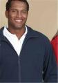 Reebok Maxx Fleece Jacket