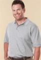 Dunbrooke Men's Player Polo Shirt