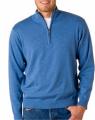 Weatherproof Adult Heathland Sweater