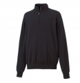 Footjoy Performance Lined Sweater